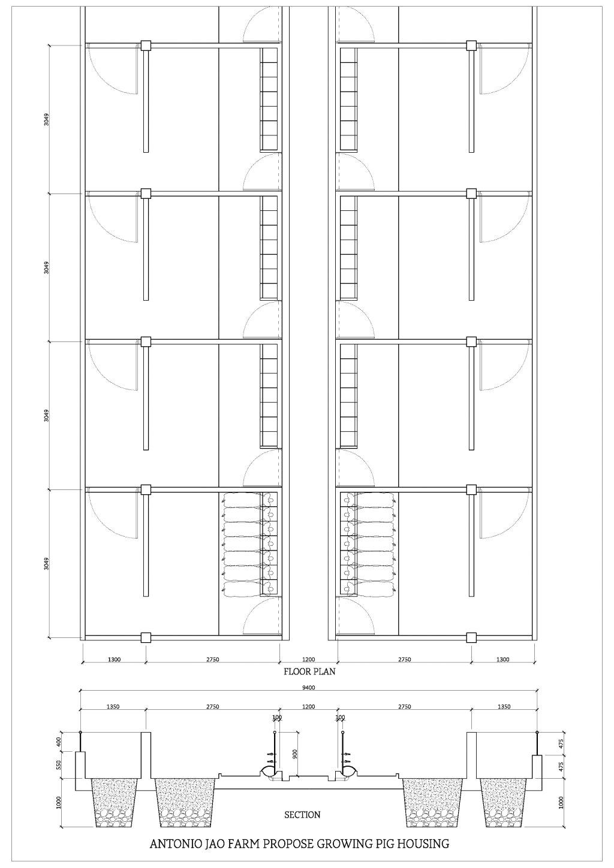 rspb hedgehog house plans
