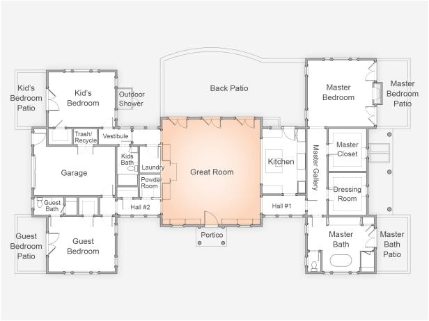 hgtv dream home 2015 floor plan pictures