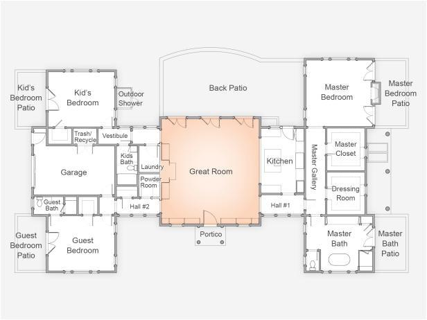 Hgtv House Plans Designs Hgtv Dream Home 2015 Floor Plan Building Hgtv Dream Home