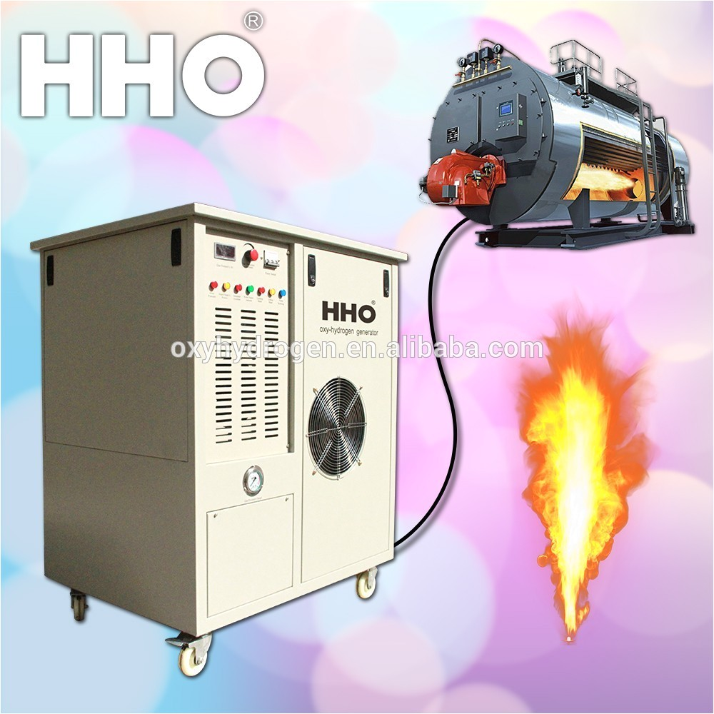 hho heating generator made in china 60113302525