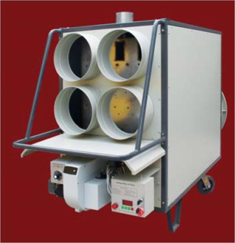 hydrogen heaters hho