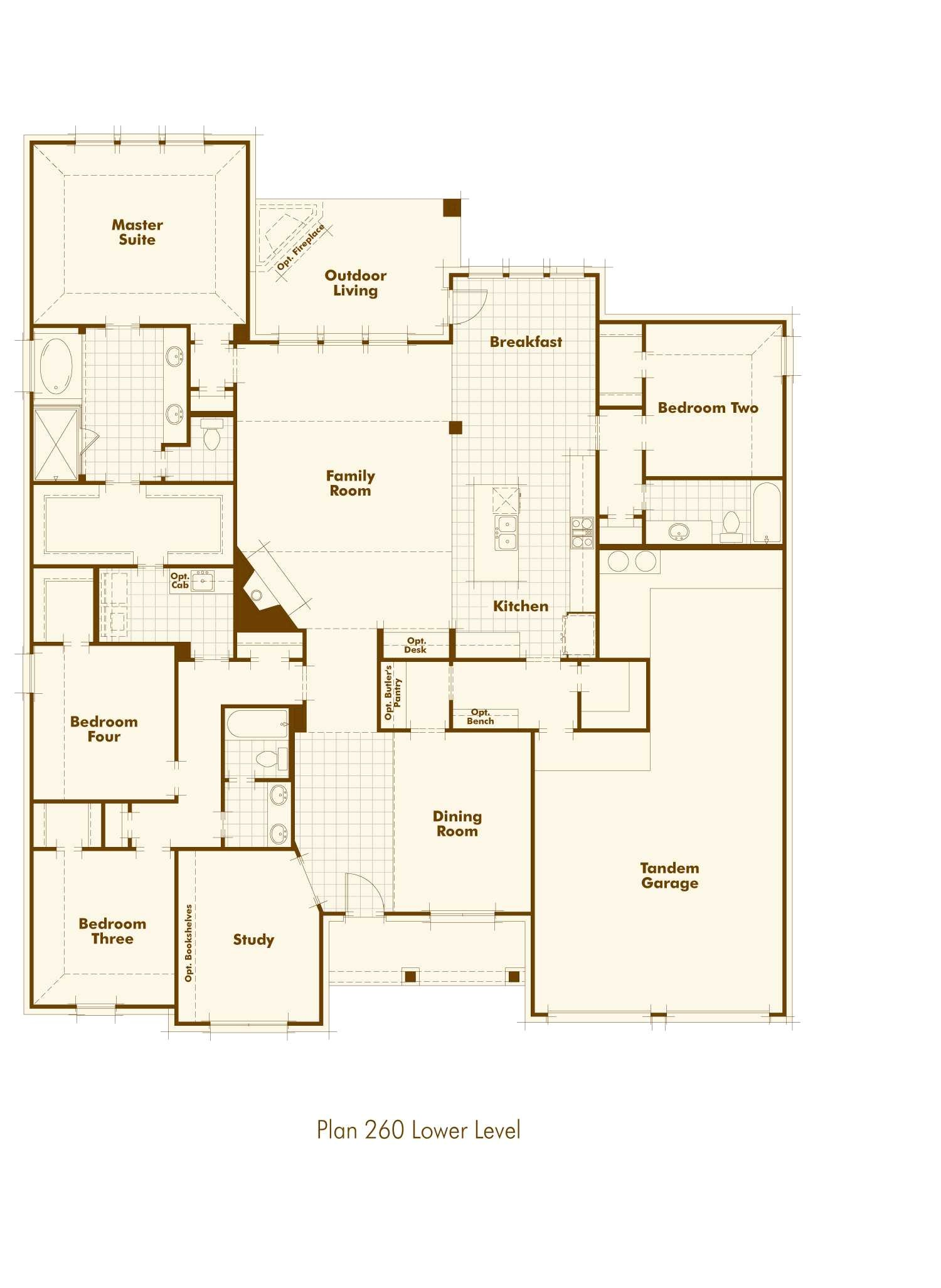 Highland Homes Plan 674 Plougonver Com