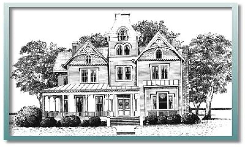 ba38e5410a470d80 historic house plans 1900 historic victorian house plans