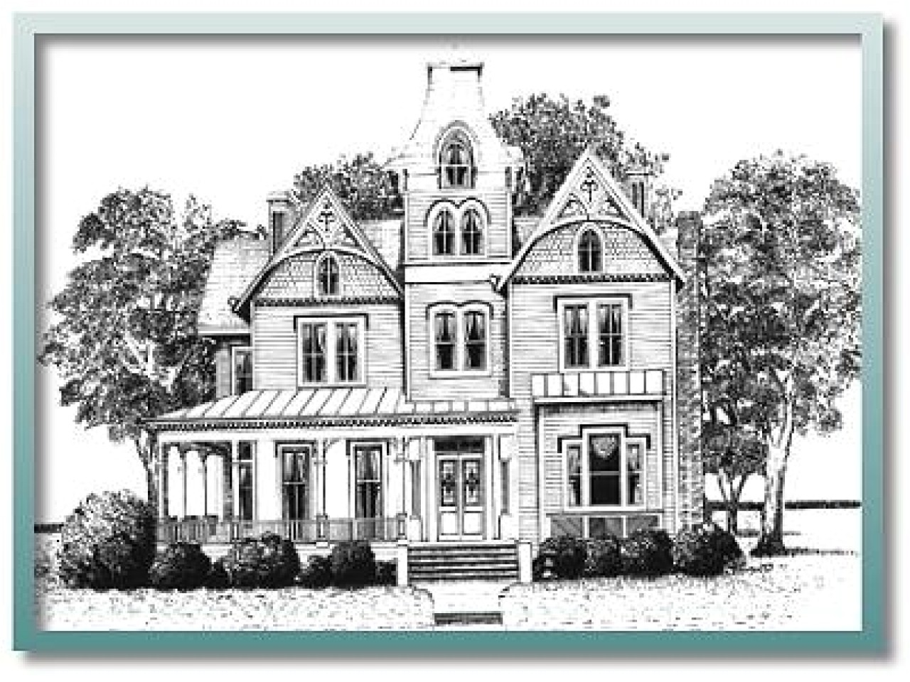 Historical Home Plans Historic Victorian House Floor Plans Home Design and Style