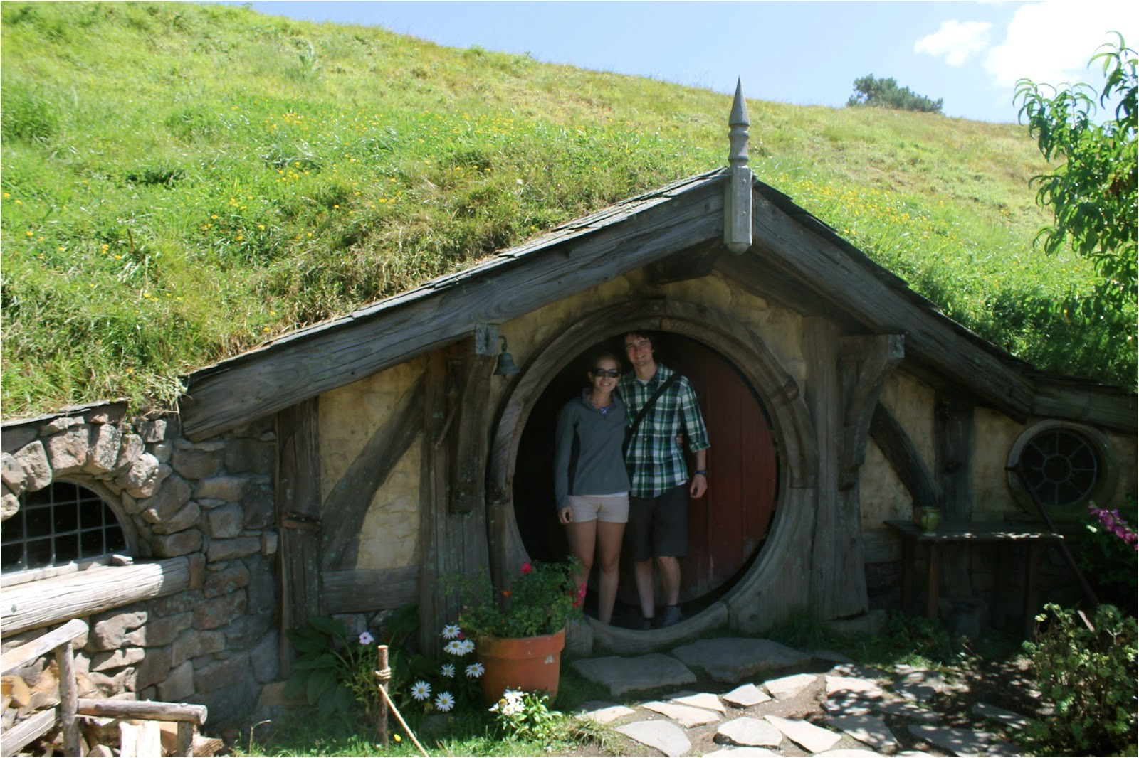 related underground homes sale hobbit house plans