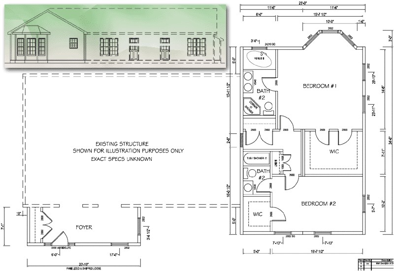 19 beautiful ranch house addition plans