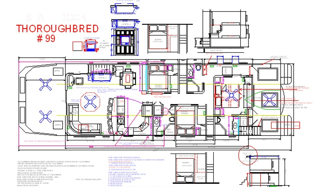 diy houseboat plans building your own houseboat