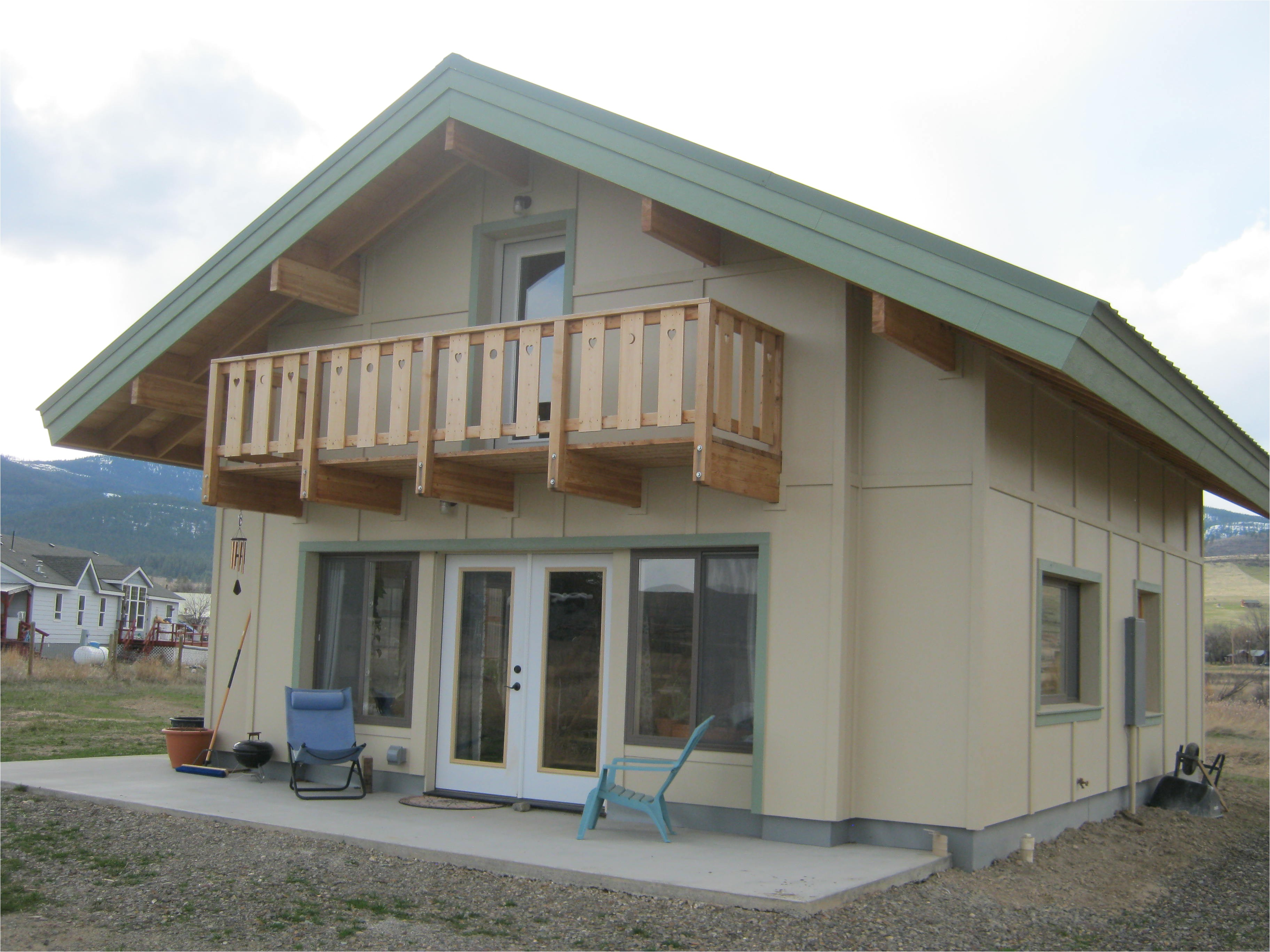 faswall green building blocks montana homebuilders choice