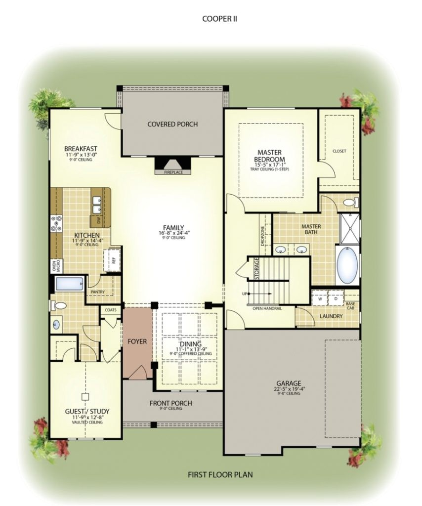 new home construction plans design modern home plans adchoices co for luxury new construction home plans