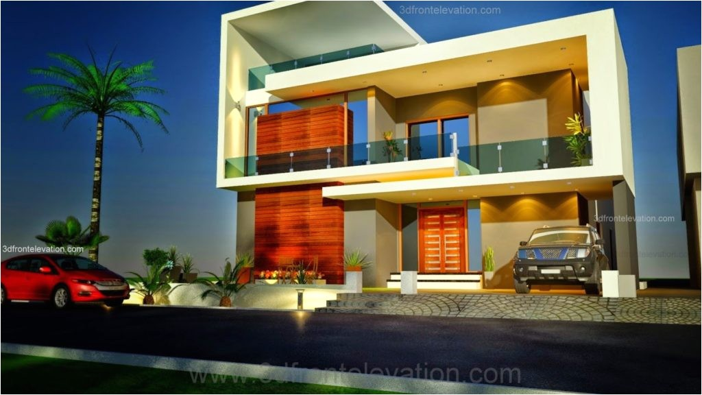 d front elevation beautiful pakistani kanal modern and beautiful house designs in pakistan beautiful house designs in ghana