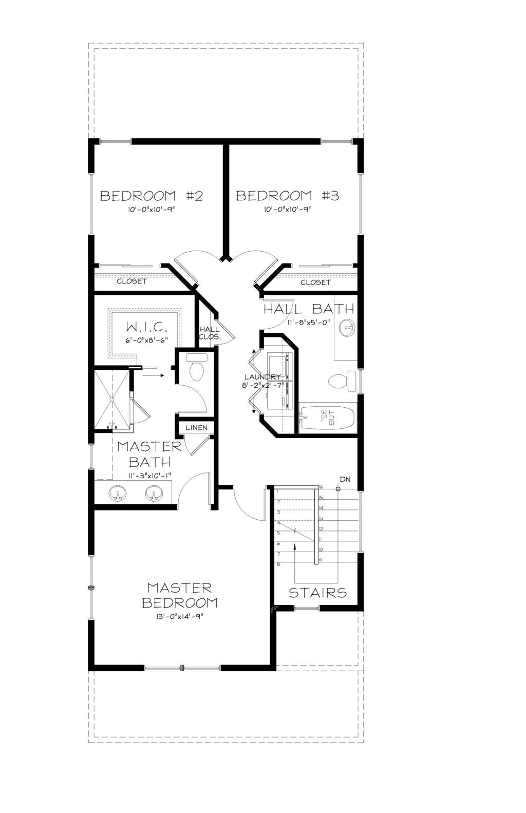 1693 square feet 3 bedroom 2 5 bathroom 2 garage bungalow craftsman 38305