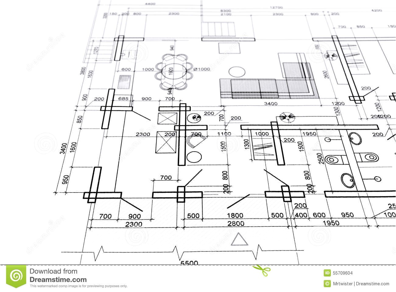 home engineering plan