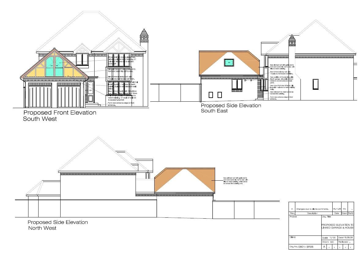 Home Expansion Plans House Extension Plans Home Expansion Ideas Home Expansion