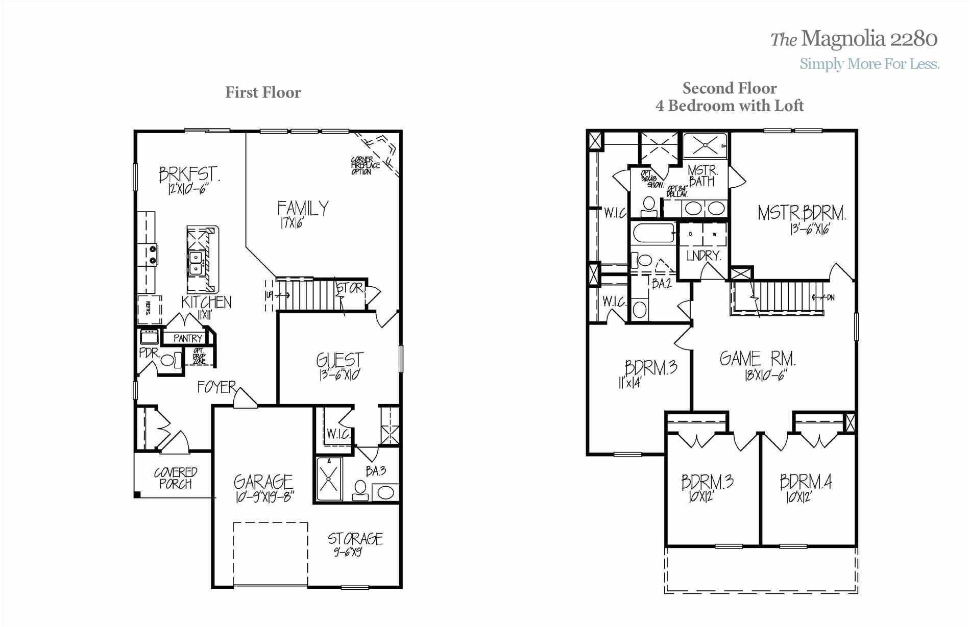 Home Floor Plan Books 15 Beautiful Tiny House Floor Plans Book Free Download