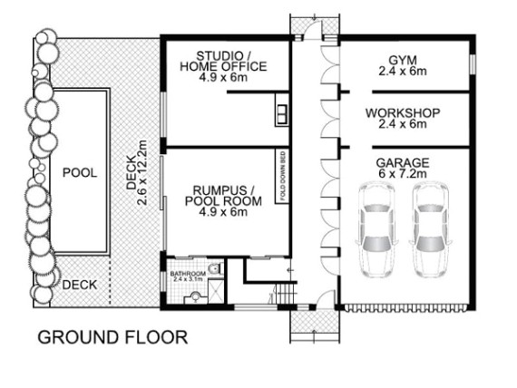Home Floor Plan Books Books Of House Plans 28 Images Small Two Bedroom House