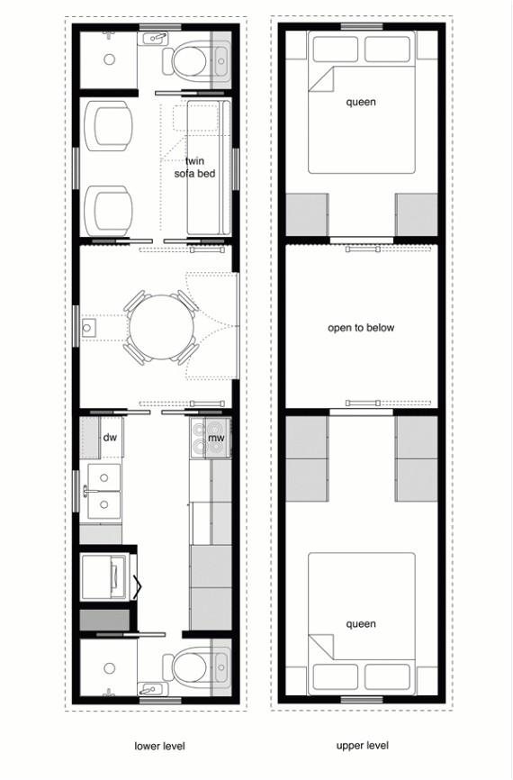 luxury home floor plan books