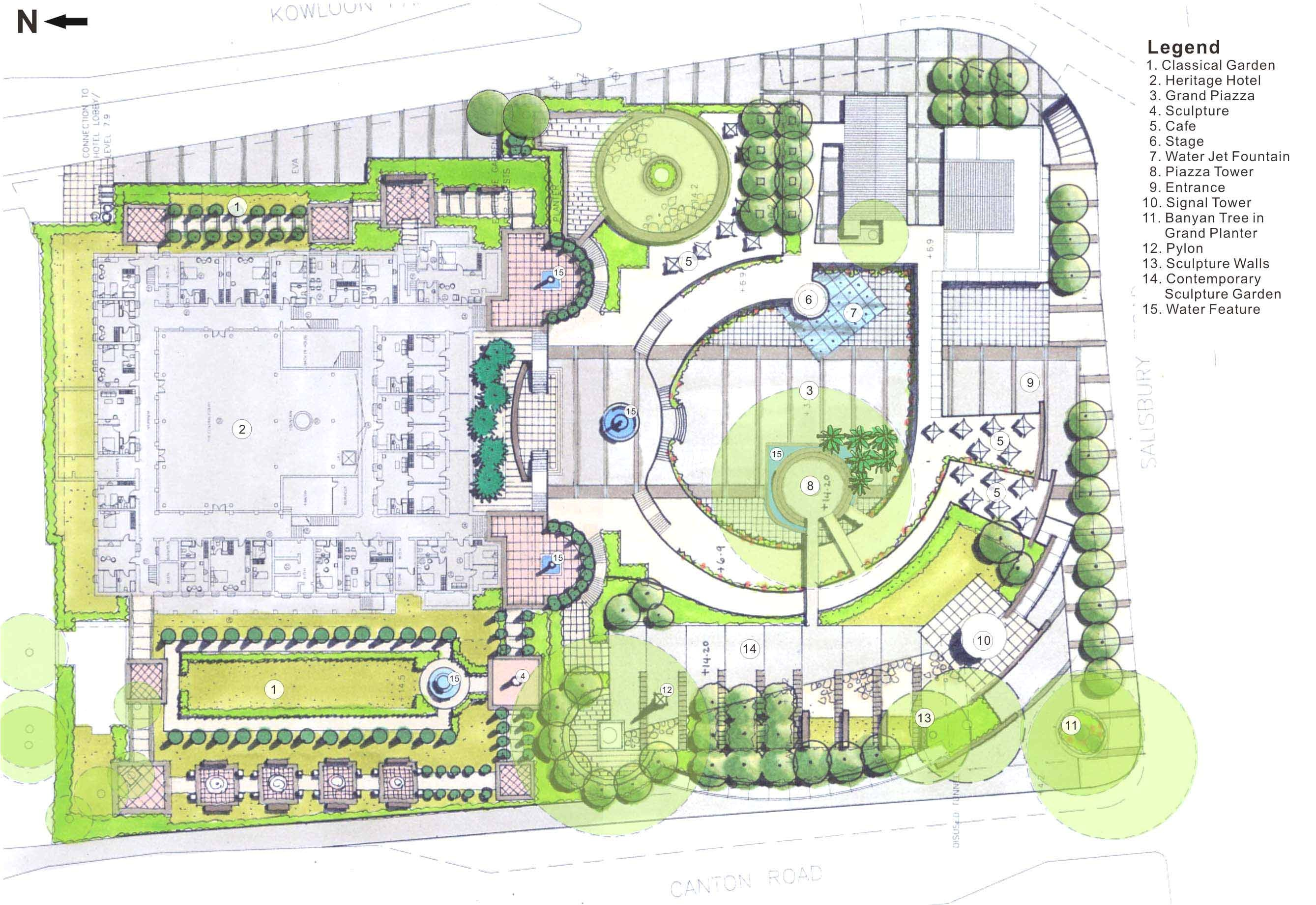 free garden planning software peaceful ideas kitchen planner astonishing vegetable layout pleasurable lovely knot landscape design plans figure trends