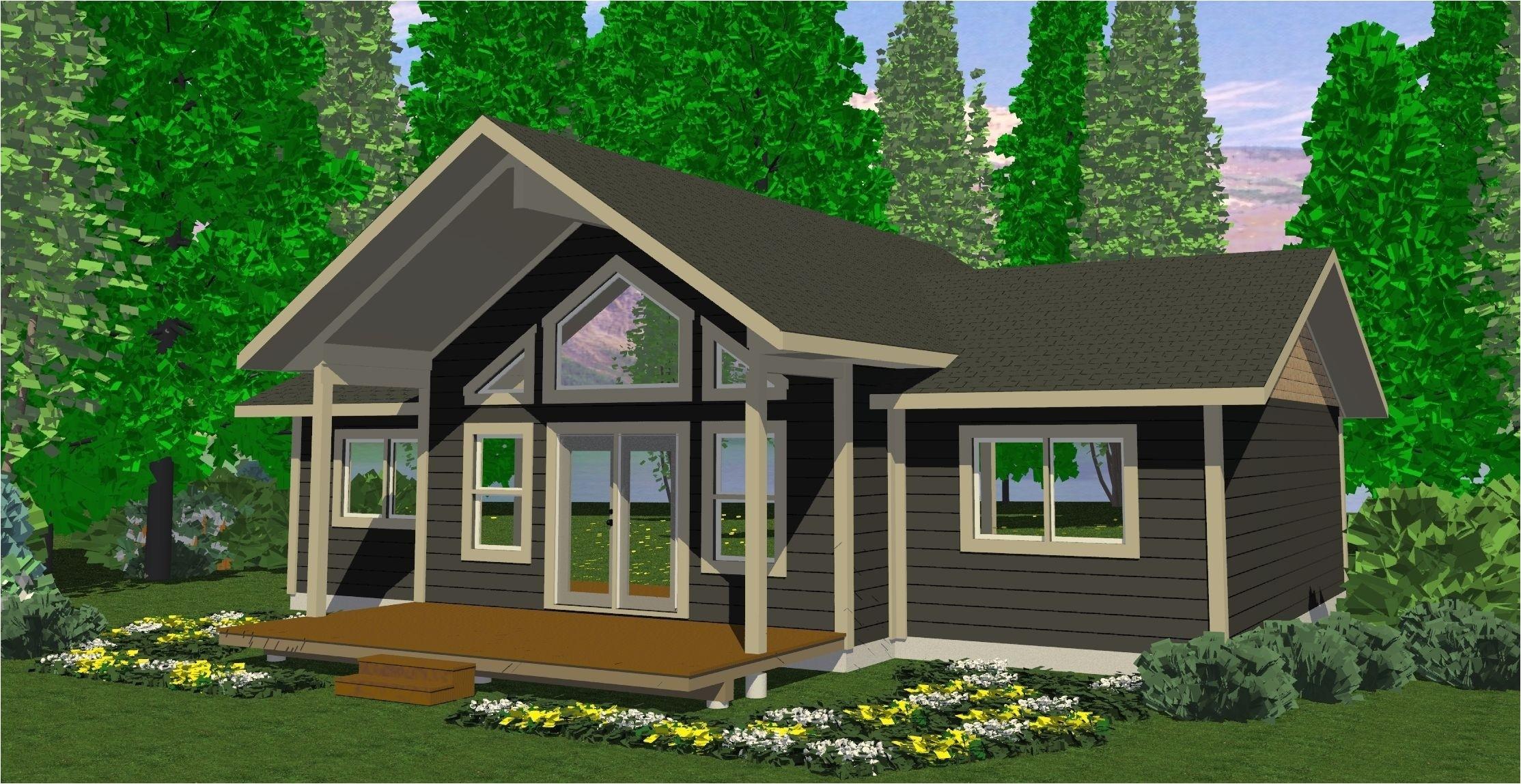 home hardware building plans