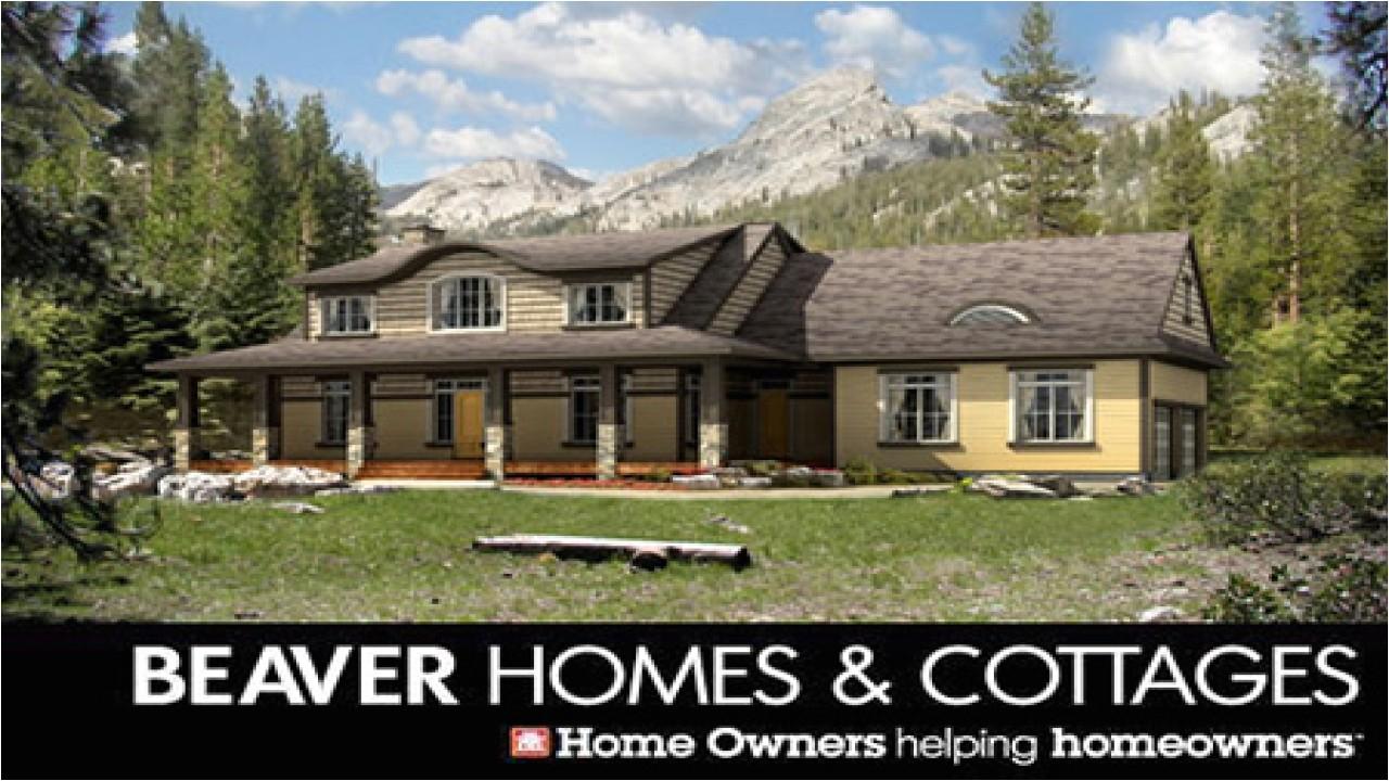 86d7fcb2da0552e8 home hardware house plans centre home hardware