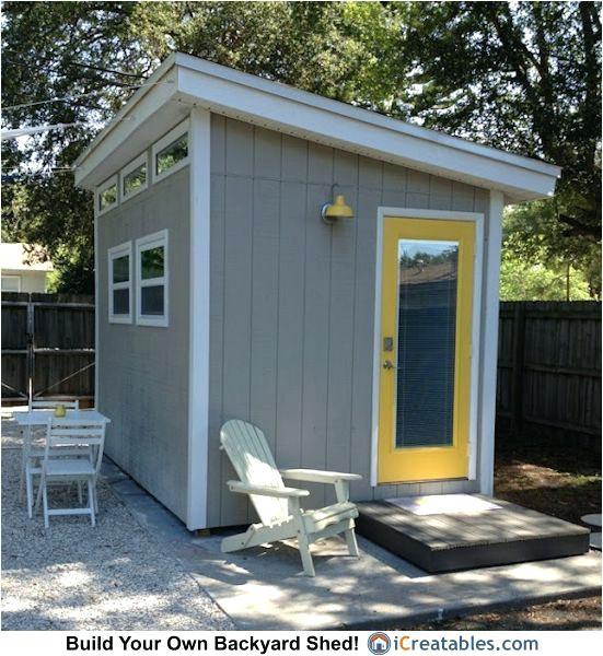 home hardware shed designs