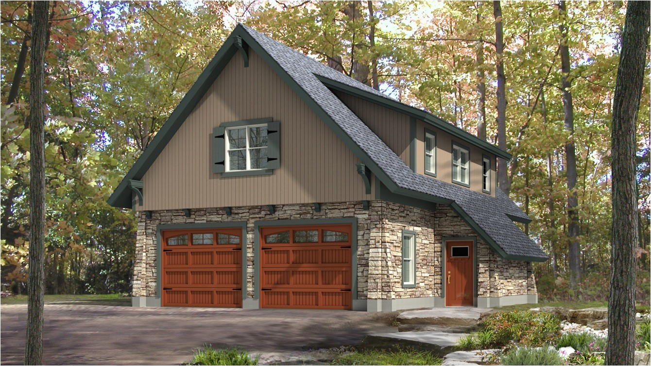 garage plans home hardware