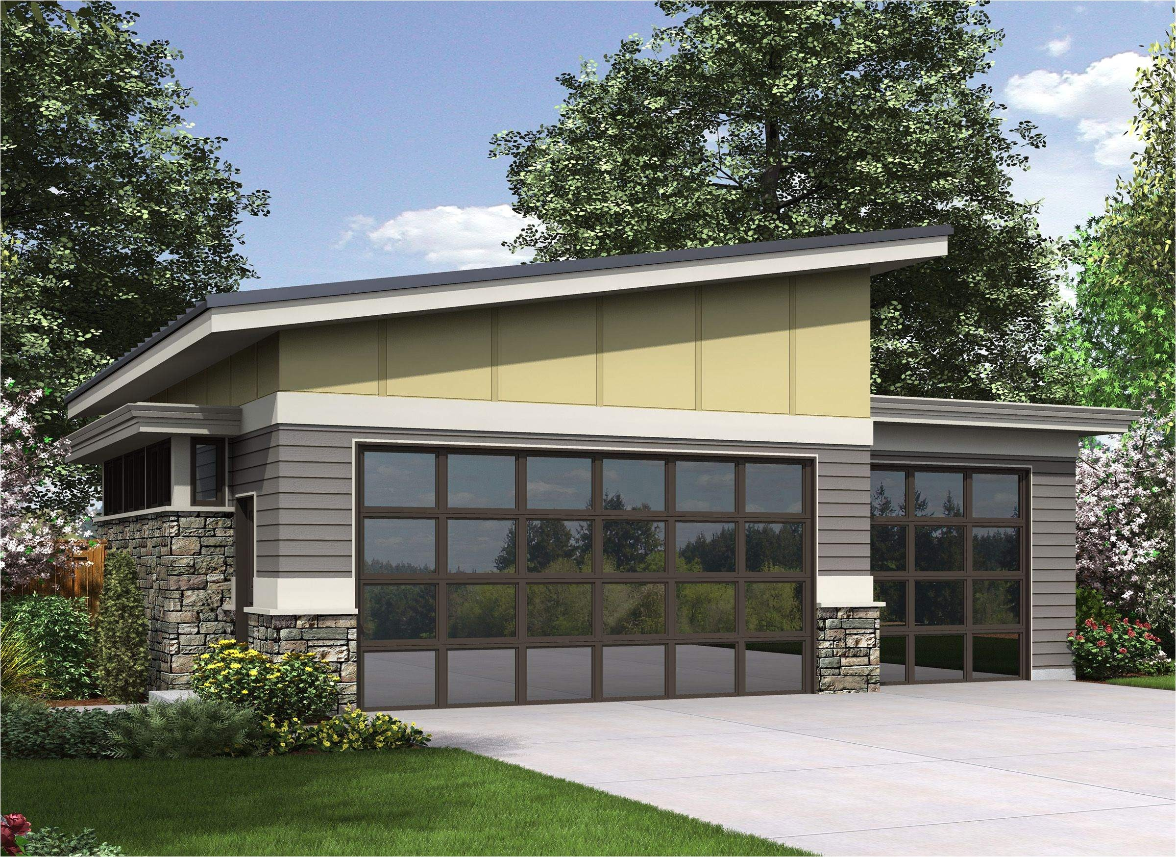home hardware garage plans prices inspirational home depot plans new two story shed plans free beautiful free floor