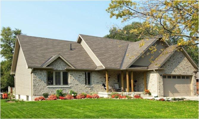 inspiring home hardware house plans photo