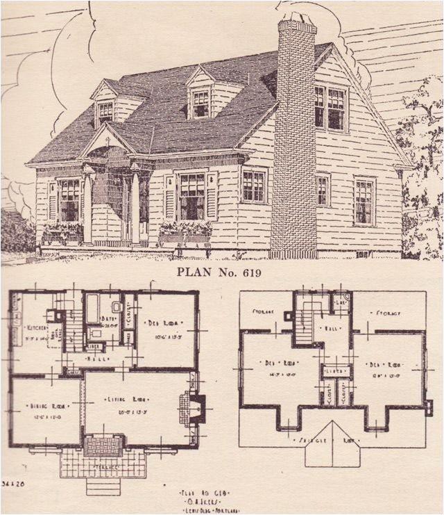home floor plan books