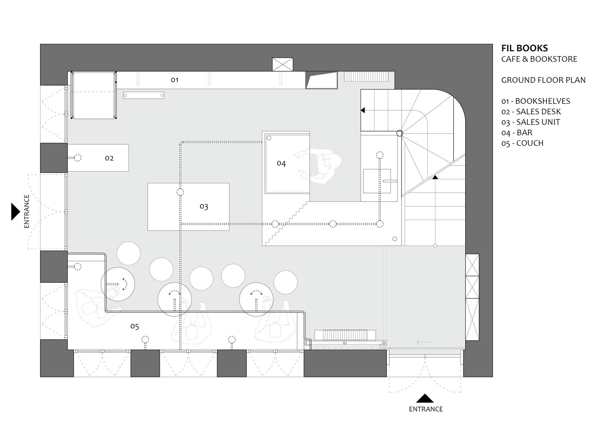 55fa2486e58ece1017000468 fil books halukar architecture floor plan