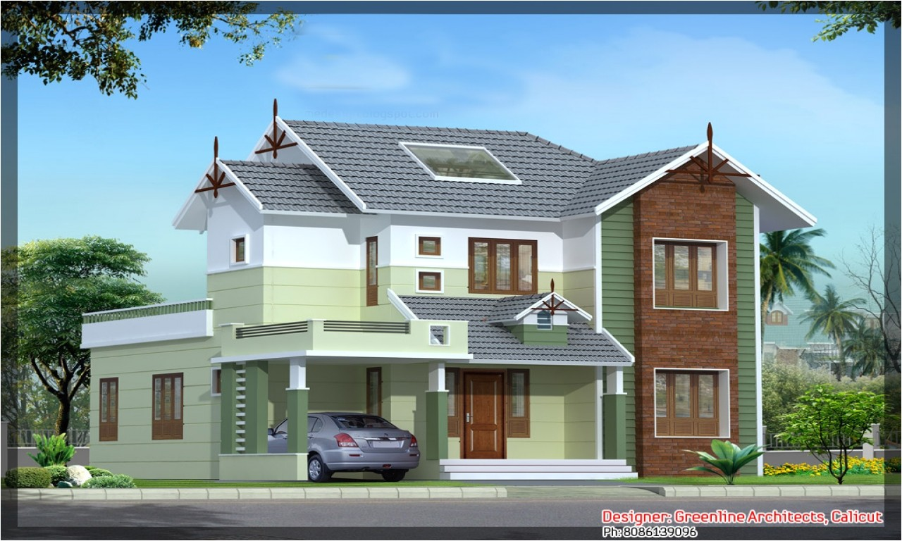 7b81a873a66654a7 kerala house photo gallery kerala house elevation design
