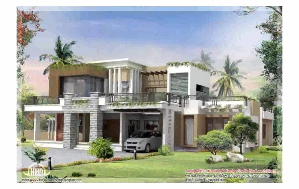 Home Plan Ideas Magazine Home Design Modern Contemporary House Design Contemporary