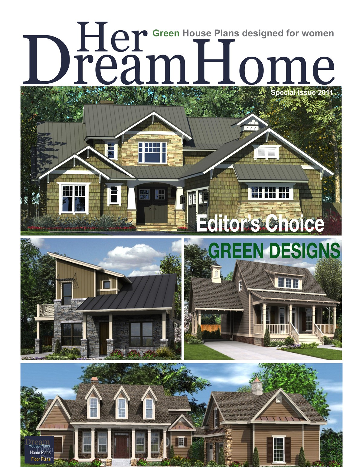 home plan magazines inspirational house plan books and magazines