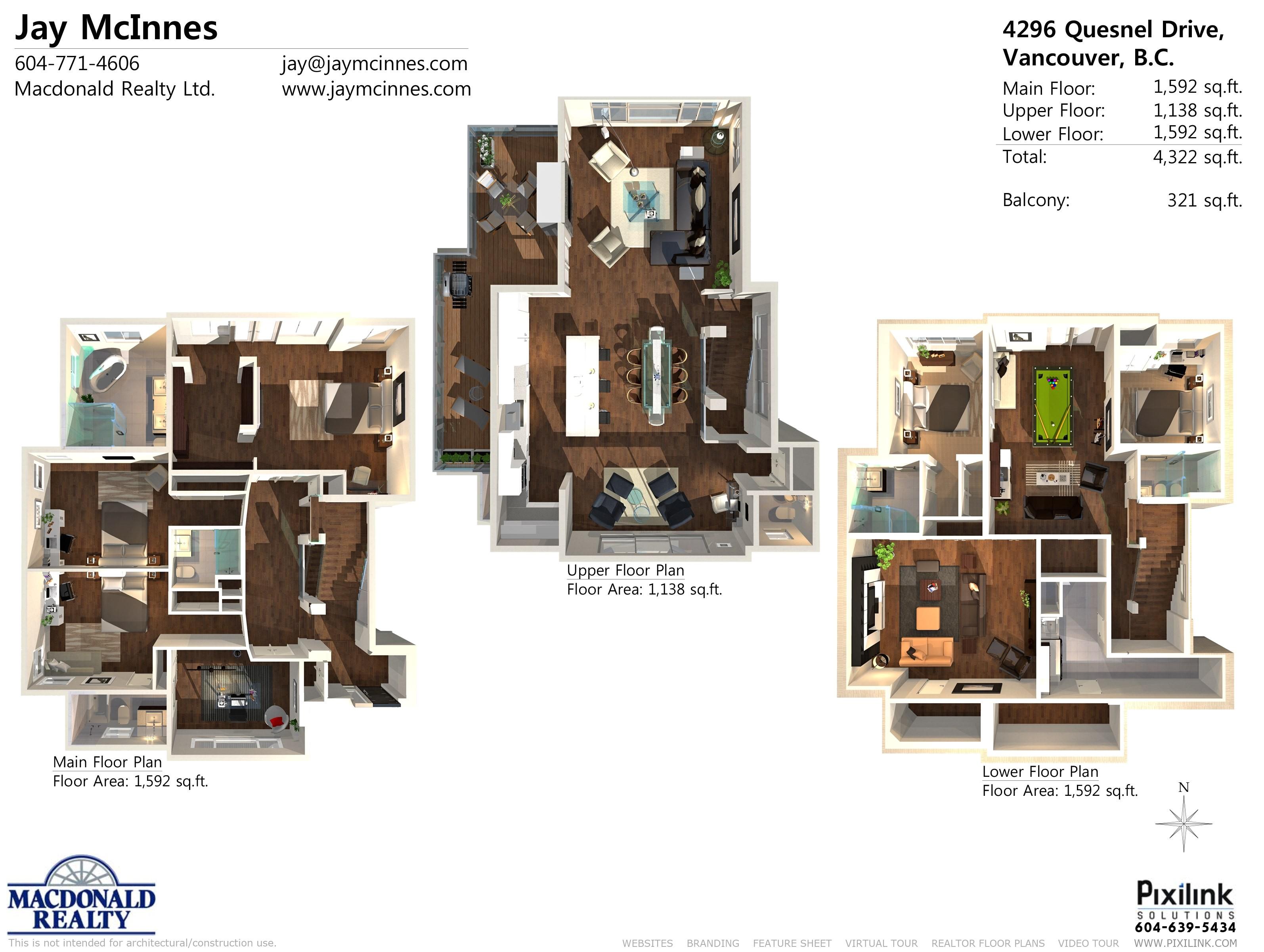 house plan magazine pdf
