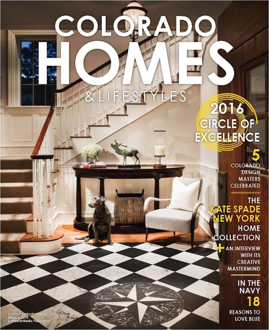top 100 interior design magazines start collecting part 1