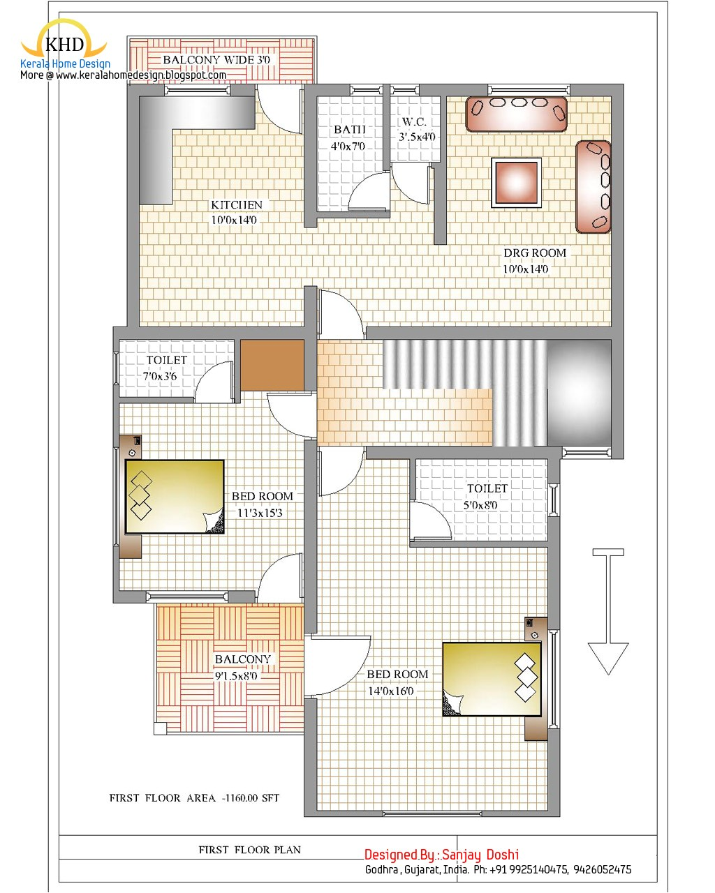 indian style house plans