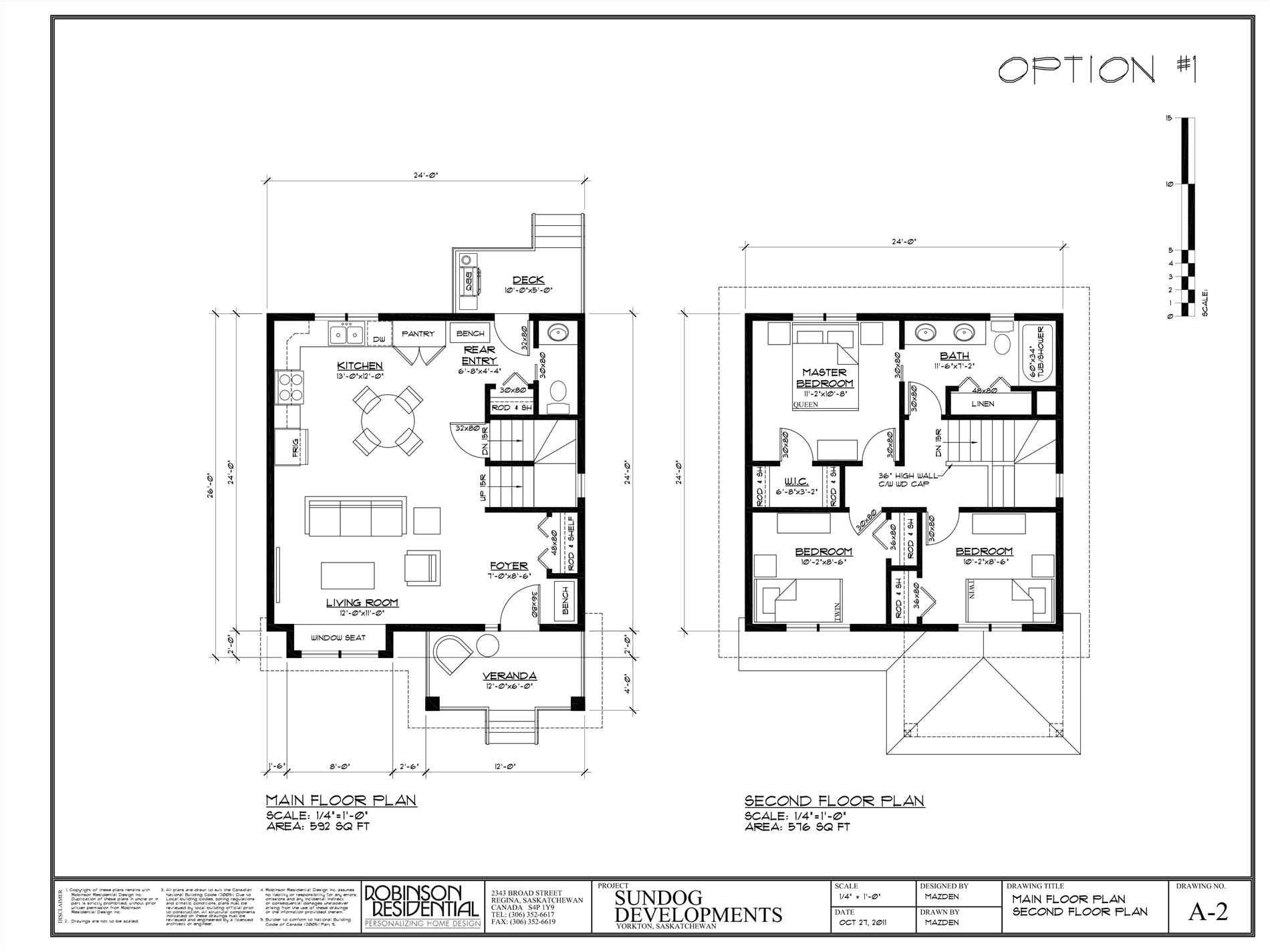 on pinterest sims best 2 storey house designs and floor plans ideas about two on pinterest sims thompson hill homes inc home