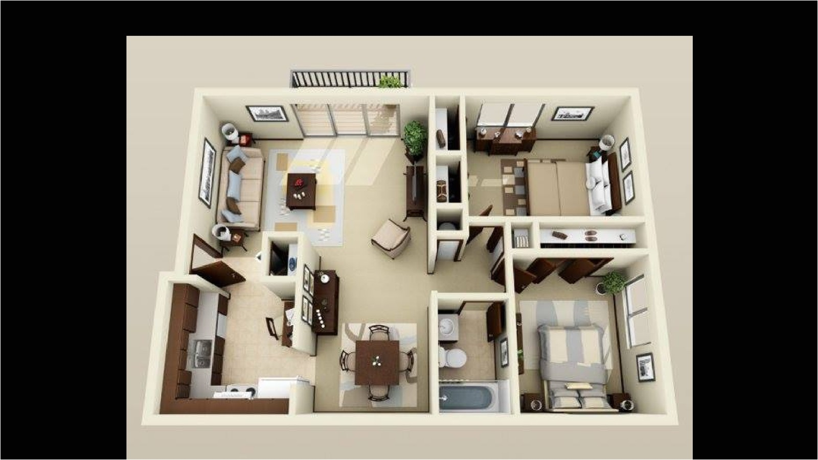com luckmobile housedesign3d