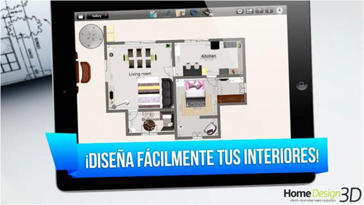 Home Planning App Arquitectura Apps Para Arquitectos