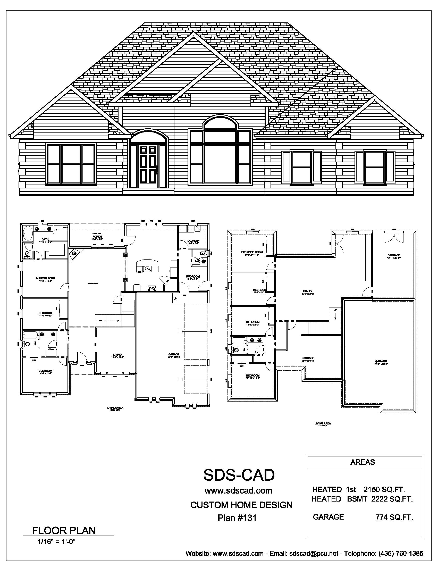 75 house plans blueprints construction documents from sdscad available for 5000 each