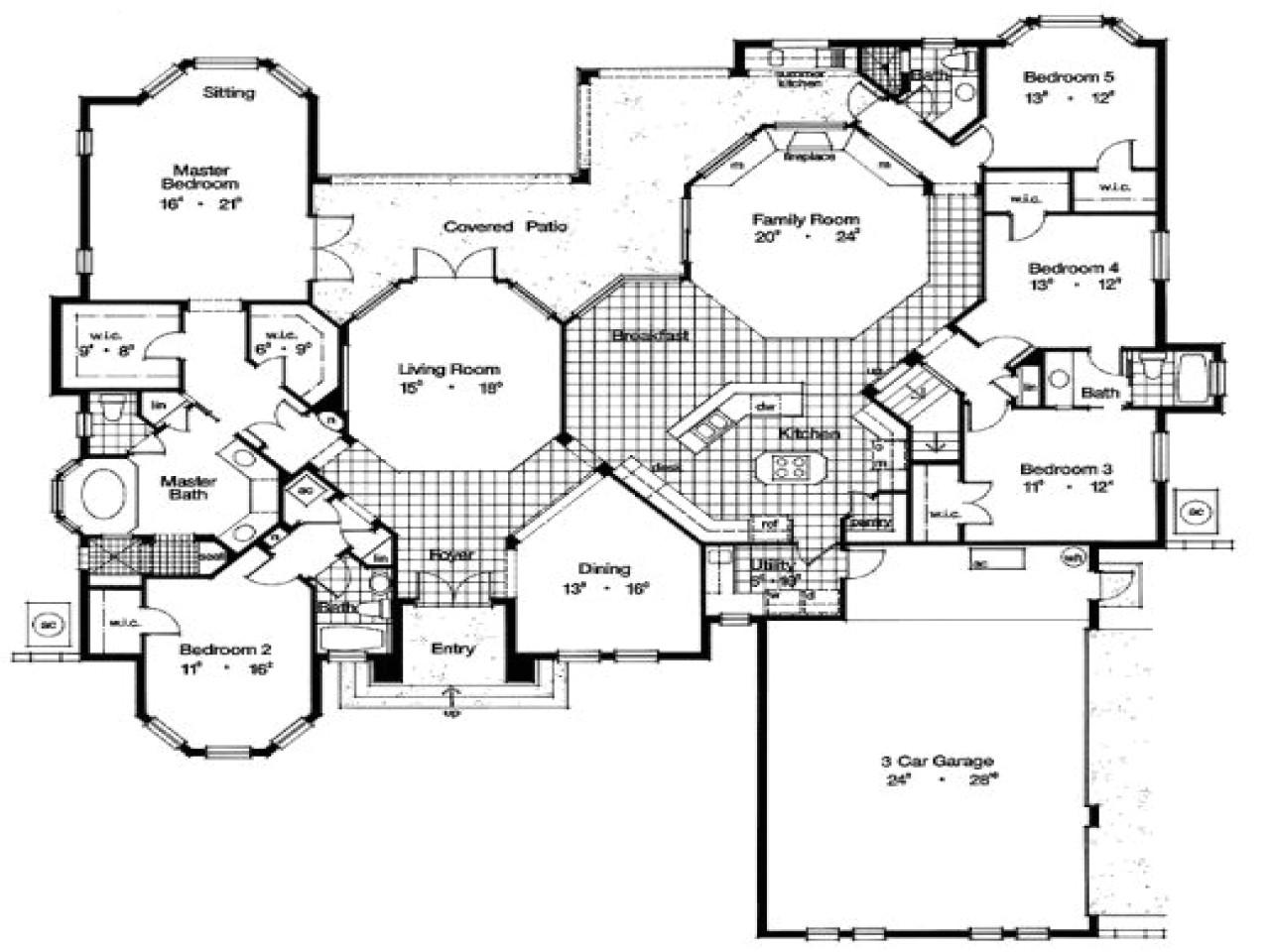 204fb9576c84ab79 best minecraft house blueprints minecraft house blueprints plans