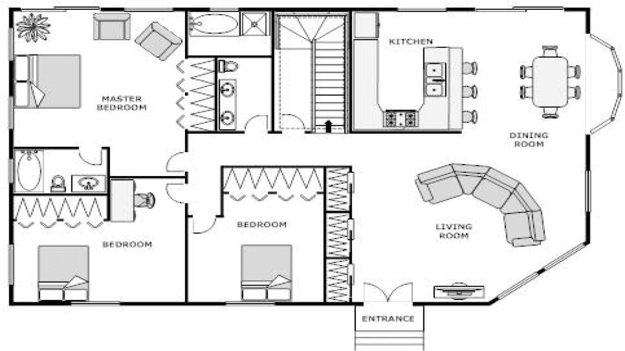 ac07b06ba1ac3678 dreamhouse floor plans blueprints house floor plan blueprint