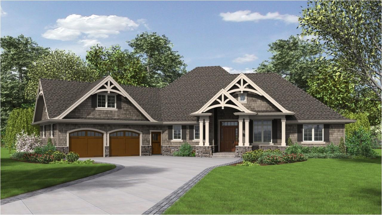 4b63608ee44b0c75 2 story craftsman style house plans craftsman style kitchen