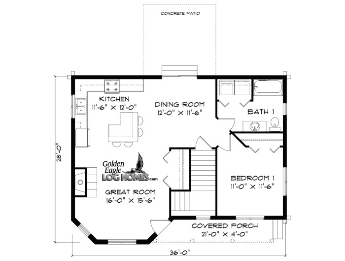 awesome empty nester home plans 3 empty nester floor plans