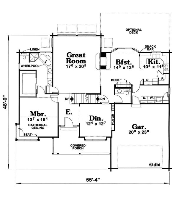 inspiring empty nester house plans 9 empty nest house plans at dream home source casual yet indulgent