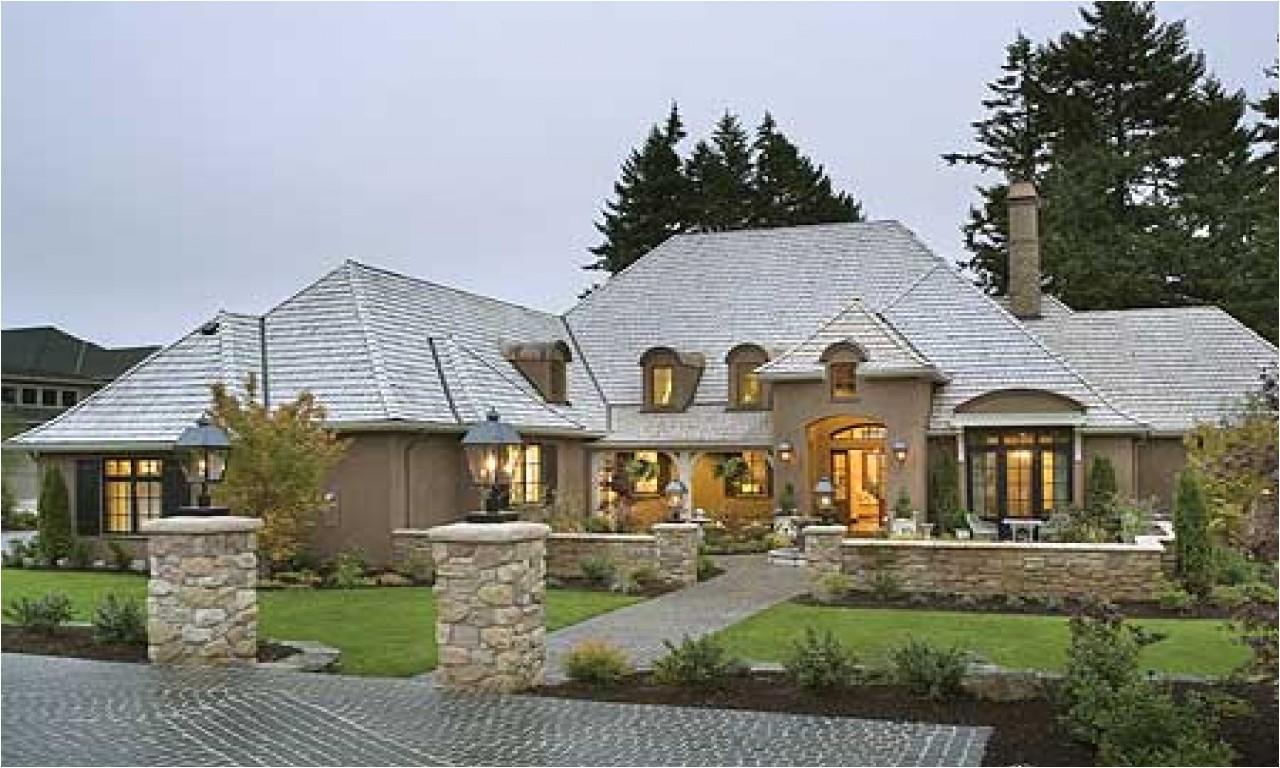 louisiana home design plans house