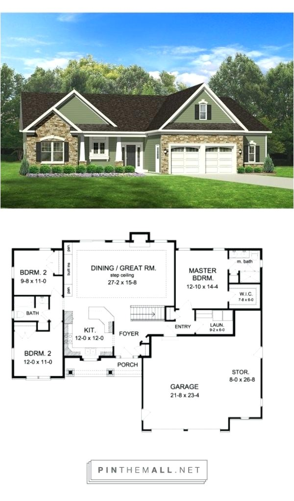 cost of building a 3 bedroom house in south africa
