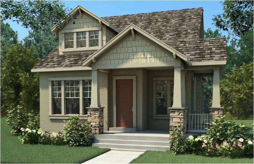 craftsman style home plans utah