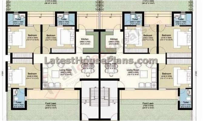 top 16 photos ideas for home plans with apartments attached