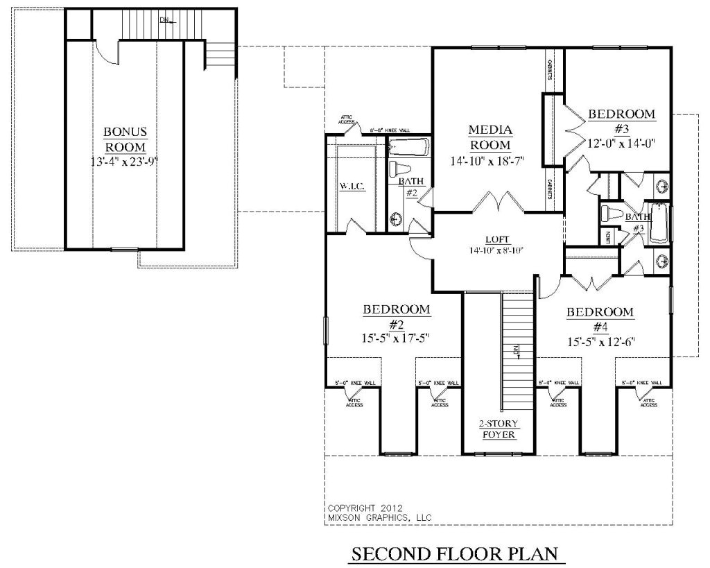 ranch house plans with bonus room above garage new house plans with bonus rooms garage escortsea