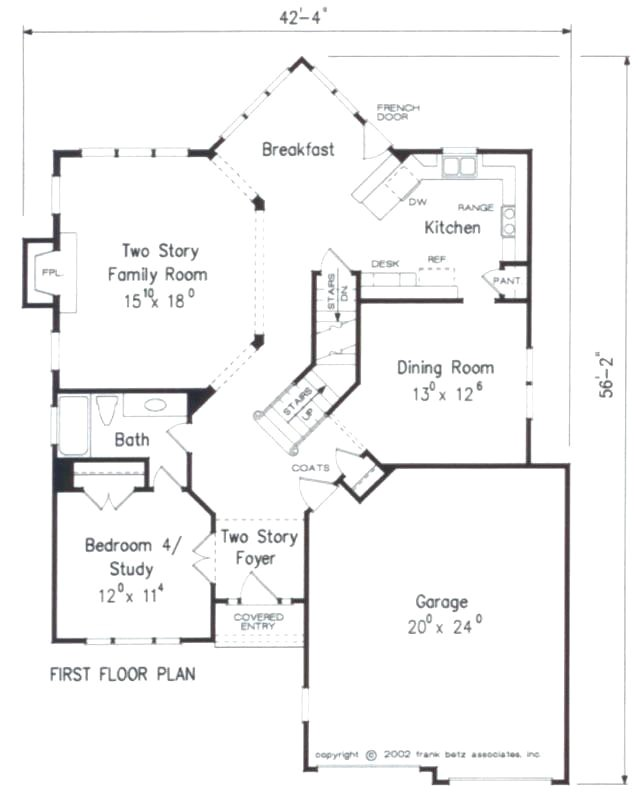 house plans with cost to build estimates